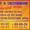 РЕМОНТ СТИРАЛЬНЫХ МАШИН В КУРГАНЕ,   606-636,   55-02-63 #347244