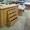 Изготовление и установка межкомнатных арок! #446332