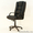 Кресло руководителя! #1052284