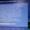Разблокировка Windows. Удаление SMS баннера #1146584