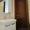 Укладка плитки,  мозаики. Отделка ванных комнат. #1344449