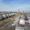Резервуар горизонтальный стальной (РГС-25м3) #1505691