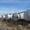 Резервуар горизонтальный стальной РГС-50м3 #1505692