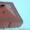 Бак для душа из пластика на 250 литр #1544513