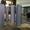 Двери эконом-класса «Заводская заготовка» - 4600 р. #1517875