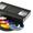 Оцифровка видеокассет на внешние накопители. #1652224
