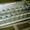 Конвейерное оборудование. Винтовые,  ленточные транспортеры #1665303