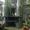 Циклоны,  пылеуловители ЦН-15,  ЦОЛ,  4БЦШ. Стенка до 10 мм,  диаметр до 1600 мм #1665236