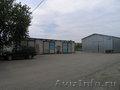 Продается земля в Кургане - 1, 02 Га