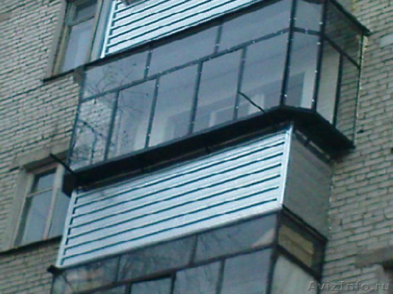 Гарант качества утепление балкона и лоджии.