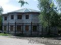 Здание свободного назначения в центре г. Курган