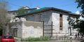 Двухэтажное здание в центре г. Курган