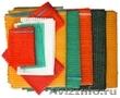 Сетка-мешок, сетка-рукав для фасовки овощей от компании ООО Эталон-СП в Кургане! - Изображение #2, Объявление #308907