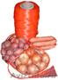 Сетка-мешок, сетка-рукав для фасовки овощей от компании ООО Эталон-СП в Кургане! - Изображение #3, Объявление #308907