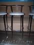 барные стулья,  стулья для бара