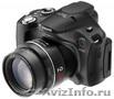 Продаю цифровой фотоаппарат Canon Power Shot SX30. в отличном состоянии.Новый.