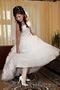 Продаю красивое,  элегантное свадебное платье