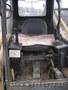 МКСМ-800 бу в отл сост