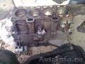 Двигатель ВАЗ 2108 - Изображение #1, Объявление #632849