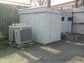 Трансформаторная подстанция 2КТП-ПВ-250/10/0, 4 У1