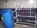 Все виды работ по водоснабжению