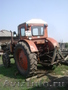 тракторТ-40 АМ