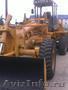 Продам автогрейдер ДЗ-98,  2006 г/в