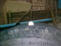 Всесезонные шины Bridgestone Dueler H/T 840,  размер 255/70/R15