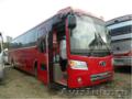 Продаём автобусы Дэу Daewoo  Хундай  Hyundai  Киа  Kia  в наличии Омске. Курган