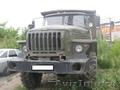 Продам а/м Урал самосвал 2000 г.в.