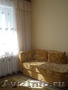 2-комнатная квартира по адресу ул. Карла Маркса,  д.100