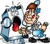 Ремонт стиральных машин в Кургане 55-02-56