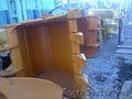 Ковш для экскаватора Doosan (Дусан) 420 объем 2, 2 м3 в наличии