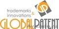 GlobalPAtent,  дизайн логотипов и прочего
