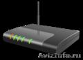 Настройка роутера,  маршрутизатора,  модема,  Wi-Fi