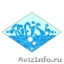 Продажа рыболовных и туристических товаров оптом по России и СНГ
