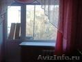 продается комната с балконом