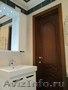 Укладка плитки,  мозаики. Отделка ванных комнат.