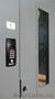 Изготовление металлических дверей различной модификации и предназначения - Изображение #6, Объявление #1374232