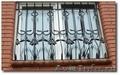 Навесы, козырьки и другие металлоконструкции для дома и благоустройства - Изображение #6, Объявление #1374257