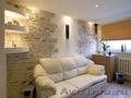 Ремонт квартир под ключ (любой дизайн проект) - Изображение #2, Объявление #1384942