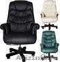 Стулья для персонала,  стулья на металлокаркасе,  Стулья для школ - Изображение #4, Объявление #1494153