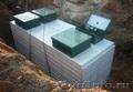 Внимание! Очистное сооружение для вашего дома Евробион! - Изображение #5, Объявление #1523362