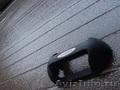 Ворота секционные, стальные гаражные, пром-ворота - Изображение #7, Объявление #1374235