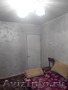 1 комната в четырехкомнатной квартире