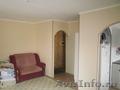 Продам 1 комнатную в центре Мяготина 62