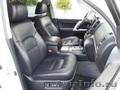 свяжитесь со мной срочную продажу этого автомобиля allatemir1980@gmail.c - Изображение #6, Объявление #1597921