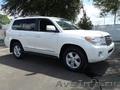 свяжитесь со мной срочную продажу этого автомобиля allatemir1980@gmail.c - Изображение #2, Объявление #1597921