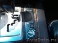 свяжитесь со мной срочную продажу этого автомобиля allatemir1980@gmail.c - Изображение #8, Объявление #1597921