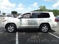 свяжитесь со мной срочную продажу этого автомобиля allatemir1980@gmail.c